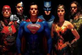 Justice league hindi movie torrent download free bluray 720p hd.