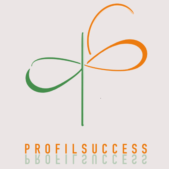 PROFILSUCCESS®
